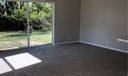 4592 SE Murray Cove Circle Photo
