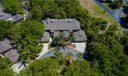 5248 SE Schooner Oaks Way #1 Photo
