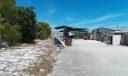 3372 NE Candice Avenue Photo