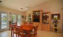 2178 NE Ginger Terrace Photo