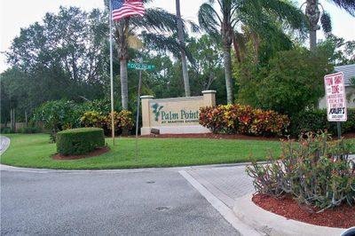 3421 SW Pindo Palm Lane #3421 1