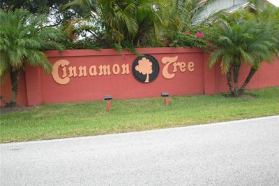 3974 NW Cinnamon Circle 1