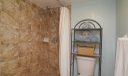 Master - Tiled Shower