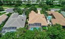 4423 SE Haig Point Ct Photo