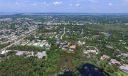 3801 NE Sugarhill Avenue Photo
