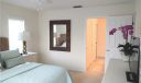 Relax and find solitude in your master suite retreat