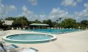 Swimming pool located closest to property. Enjoy doing laps or exercises in your community pool or just relaxing to soak up some rays.