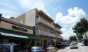 47 SW Osceola Street #206 Photo
