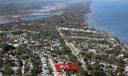 4253 NE Skyline Drive Photo