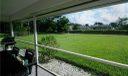 Patio/Yard View