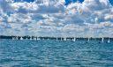 3 NE Nautical Drive Photo
