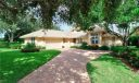 1498 SE Brewster Place Photo