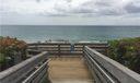 122 Sea Steppes Court Photo