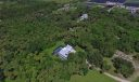 10700 SW Green Ridge Lane Photo