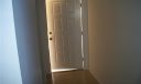 Foyer approx. 3 1/2' x 12'