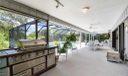 800 NE Stokes Terrace Photo