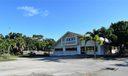 3472 NE Savannah Road Photo