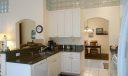 3026 SE Brierwood Place Photo