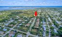 5100 SE Inlet Isle Way Photo