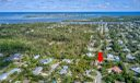 5100 SE Inlet Isle Way Photo