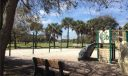 12903 SE Hobe Hills Drive Photo