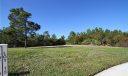 1140 NE Post Oak Way Photo