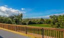 3820 NE Kestral Drive Photo