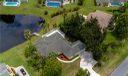 2348 NE Ginger Terrace Photo