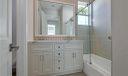 Second Floor Guest Bath Room