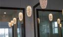 Elegant Lighting Fixtures
