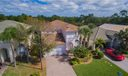 3936 NW Deer Oak Drive Photo