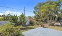 2278 NE 16th Ct Photo