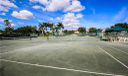 6 Har-tru Tennis courts available for private play.  Located at main clubhouse area.