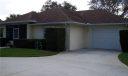 3736 NE Skyline Drive Photo
