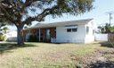 3449 NE Linda Drive Photo