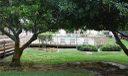 1811 SW Palm City Road #A301 Photo