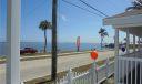 13 NE Nautical Drive #13 Photo
