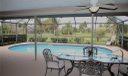 527 NE Silver Oak Terrace Photo