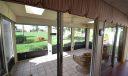 5175 SE Miles Grant Terrace Photo