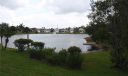 Gated community located in South Stuart--close to Walmart and Lowes--and a quick ride to downtown Stuart, Hobe Sound, or Palm City! Under 100 homes, all of them circle around a lovely lake with a wilderness preserve located on the back side of many of the homes.