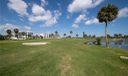 20 NE Plantation Road #3-101 Photo