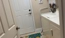 11611 SW Apple Blossom Trail #11611 Photo