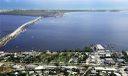 3422 NE Indian River Drive Photo