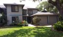 5330 SE Schooner Oaks Way #5330 Photo