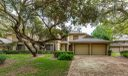 5172 SE Schooner Oaks Way Photo