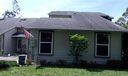 3249 NE Holly Creek Drive Photo
