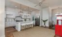 2nd bedroom.