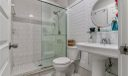 2nd bathroom.