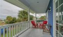 One of a kind view in Jensen Beach.