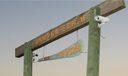 3351 NE Skyline Drive Photo